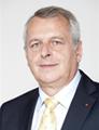 JeanPaulKihl
