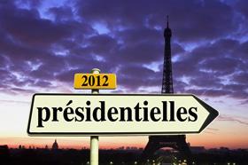 Presidentielle